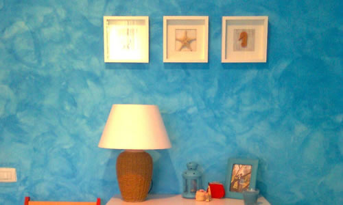 Faux Painting in Wellesley MA Painting Services in Wellesley MA