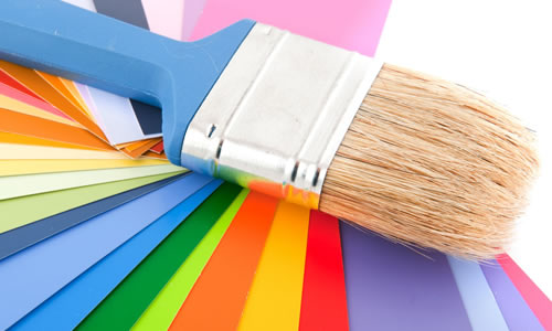 Interior Painting in Wellesley MA Painting Services in Wellesley MA Interior Painting in MA Cheap Interior Painting in Wellesley MA